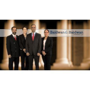 Baidwan & Baidwan Lawyers LLP PROFILE.logo