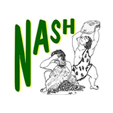 Nash Enterprises logo