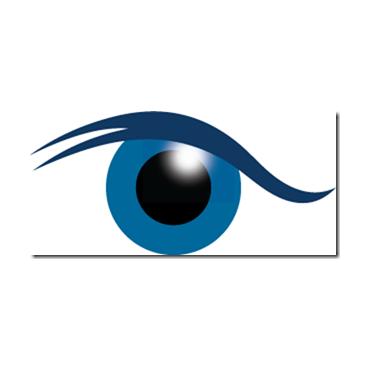 Dr. Annette J. Delio PROFILE.logo