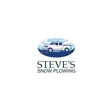 Steve's Snow Removal PROFILE.logo