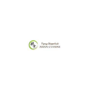 ViewPoint Realty PROFILE.logo