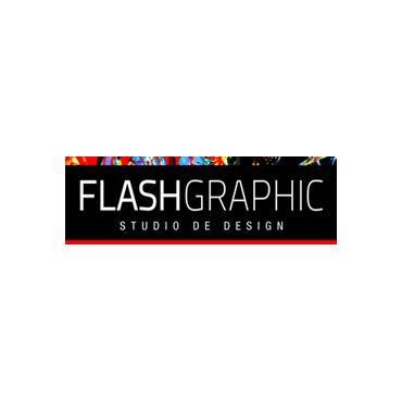 Flashgraphic PROFILE.logo