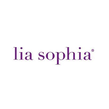 Lia Sophia Jewellery (Edmonton) PROFILE.logo