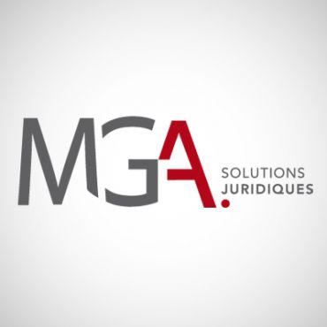 MGA Solutions Juridiques PROFILE.logo