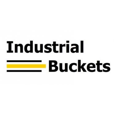 Industrial Buckets Inc. logo
