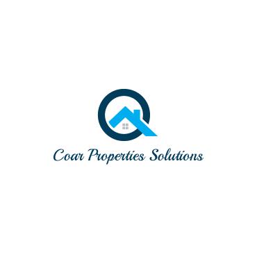 Coar Properties Solutions logo