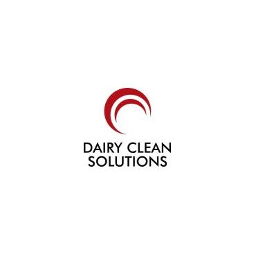 Dairy Clean Solutions PROFILE.logo