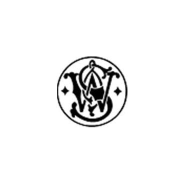 LAR ARMS PROFILE.logo