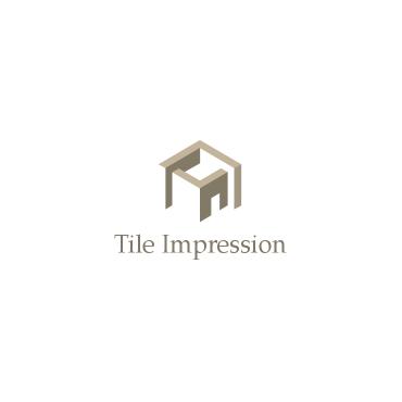 Tile Impression PROFILE.logo