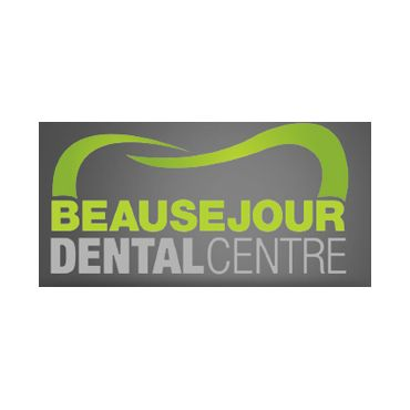 Beausejour Dental Center PROFILE.logo