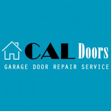 Cal Doors PROFILE.logo