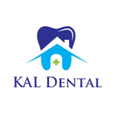 KAL Dental PROFILE.logo