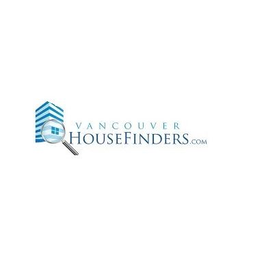 Vancouver Hosue Finders Team with Re/Max Little Oak Real logo