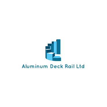 Aluminum Deck Rail Ltd PROFILE.logo