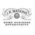Watkins Independent Consultant Sue Sample #037657