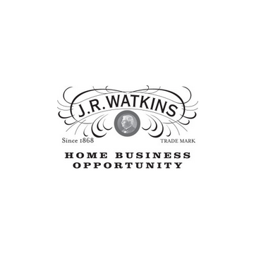 Watkins Independent Consultant Sue Sample #037657 PROFILE.logo
