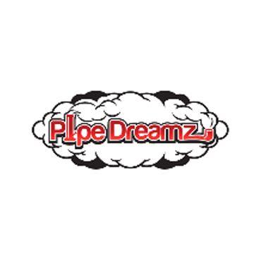 Pipe Dreamz logo