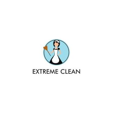 Extreme Clean PROFILE.logo