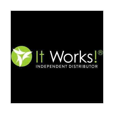 It Works Independent Distributor Kristen Luchka In Calgary AB