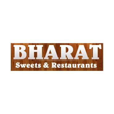 Bharat Sweets and Restaurant PROFILE.logo