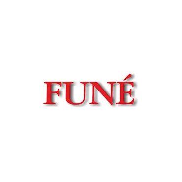 Fune Japanese Restaurant logo