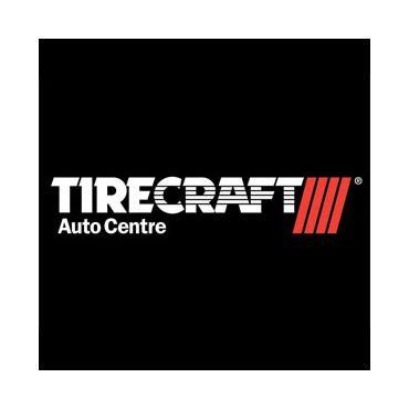 3) Tirecraft Superstore of Stoney Creek PROFILE.logo