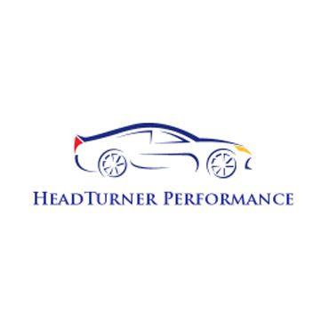 HeadTurner Performance PROFILE.logo