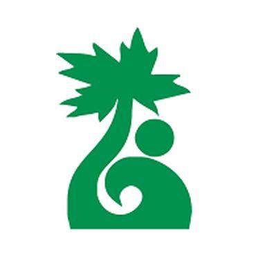 Lobstick Travel & Tours logo