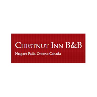 Chestnut Inn logo