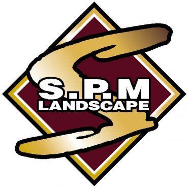 SPM Landscape PROFILE.logo