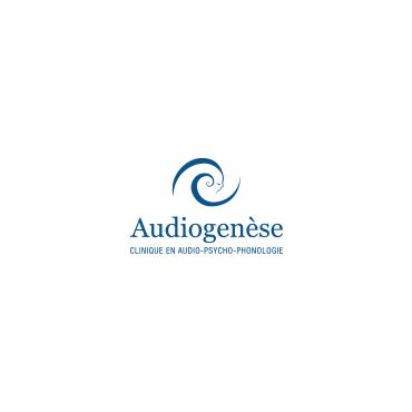 Audiogenese PROFILE.logo
