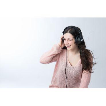 Audio-psycho-phonologie