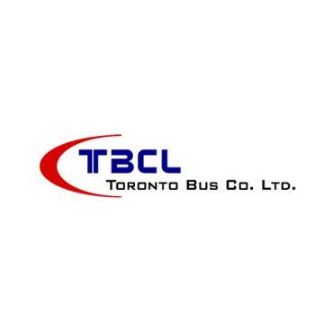TBCL - Toronto Bus Co. Ltd. logo
