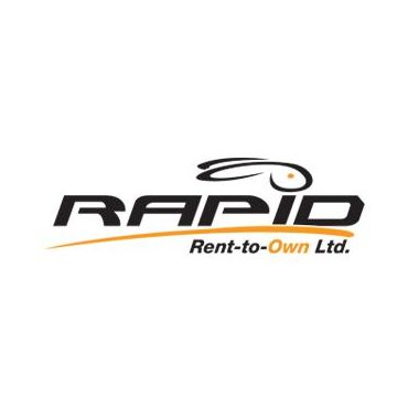 Rapid Rent to Own PROFILE.logo