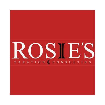 Rosie's Taxation PROFILE.logo