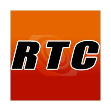 RTC Container PROFILE.logo