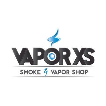 Vapor XS PROFILE.logo