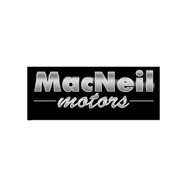 MacNeil Motors PROFILE.logo