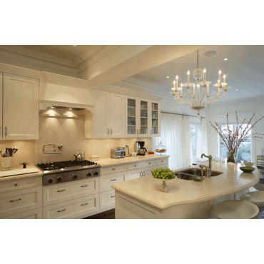 Cowry Kitchen Cabinets - Surrey, BC - 604-542-5577 - 411.ca