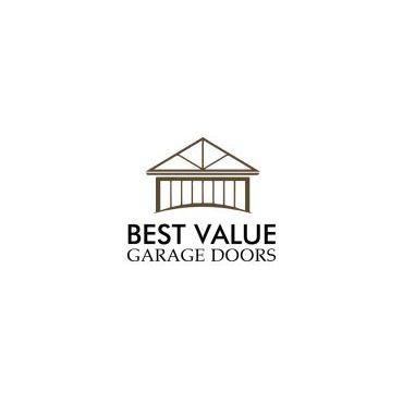 Best Value Garage Doors In Mississauga On 4164575458 411