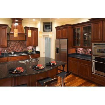 Cowry kitchen cabinets surrey bc 604 542 5577 Kitchen design companies in surrey