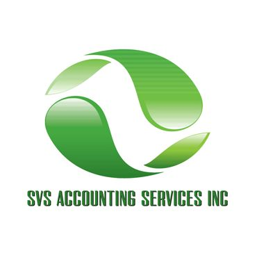 SVS Accounting Services PROFILE.logo
