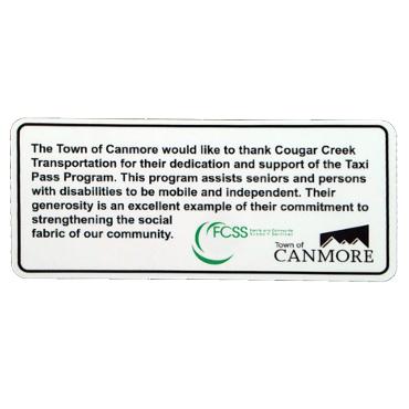 Cougar Creek Taxi PROFILE.logo