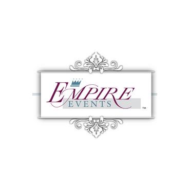 Empire Events PROFILE.logo