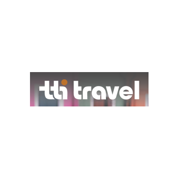 TTI Travel logo