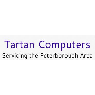 Tartan Computers PROFILE.logo