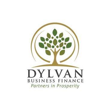 Dylvan Business Finance PROFILE.logo