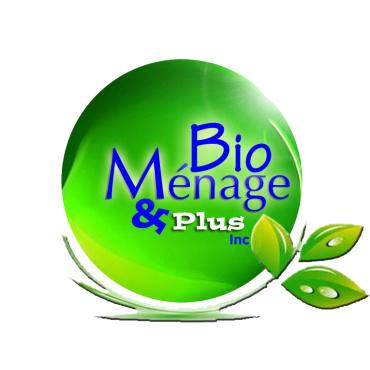 BioMenage & Plus logo