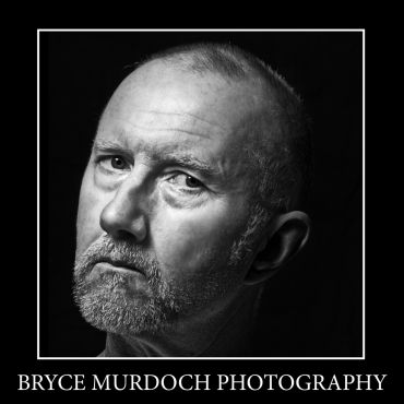 Bryce Murdoch Photography PROFILE.logo