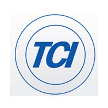 Trillium Controls Inc logo